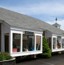 BoatiqueUSA nautical store