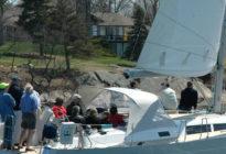 boat-show-essex-ct