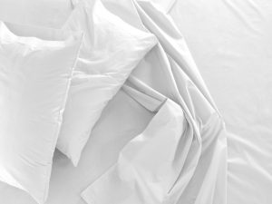 Fitted Sheet Separates