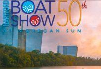 Hartford Boat Show