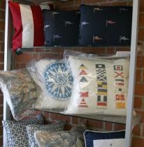 pillows-02-600v