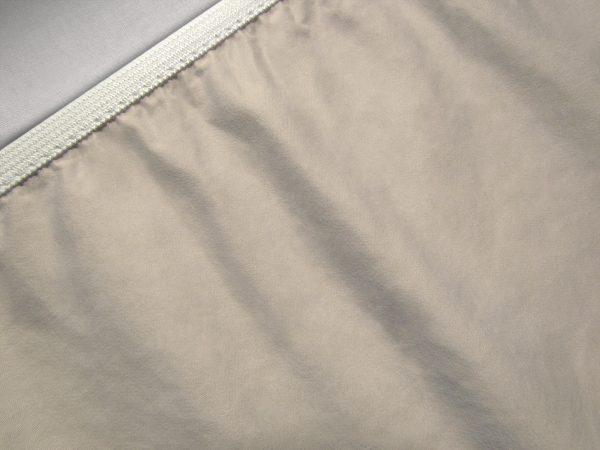 sheet bottom khaki