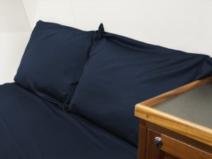 boat sheets navy