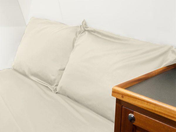 boat sheets soft cream