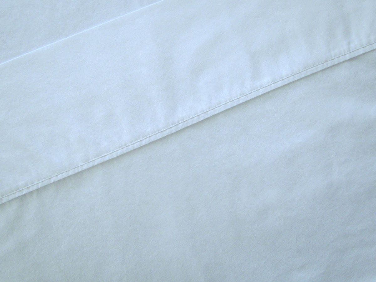Fitted Top Sheet Boatiqueusa